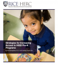 HERC research cover photo