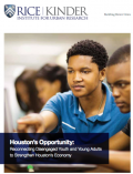 Thumbnail of Opportunity Youth Thumbnail