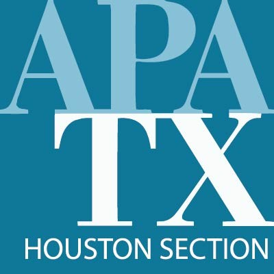 APA Texas -Houston-Galveston Section