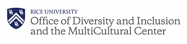 Office of Diversity and Inclusion Logo