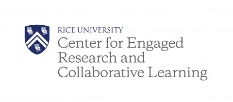 Center for Engaged Research and Collaborative Learning