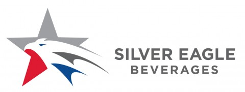 Silver Eagle Beverages - San Antonio