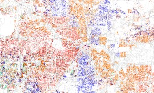 Race_and_ethnicity_2010-_Houston